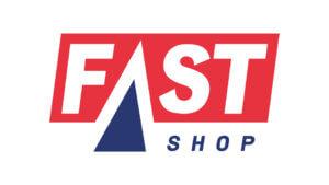 fast-shop